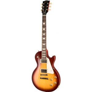 Gibson Les Paul Tribute Satin Iced Tea Modern gitara  (...)