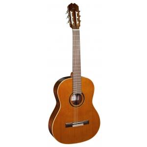 Admira Granada gitara klasyczna 4/4