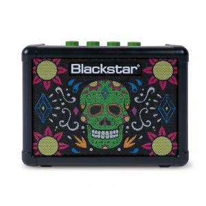 Blackstar FLY 3 Sugar Skull 2 Mini Amp Limited Edition  (...)