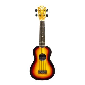 Baton Rouge UR1S MBT ukulele sopranowe
