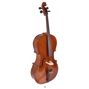 Strunal 40/4D Talent Vienna czeska wiolonczela 4/4