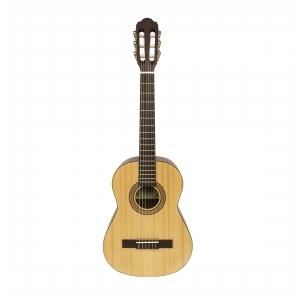 Miguel Esteva Natalia gitara klasyczna 1/2 mat