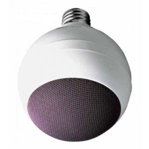 TOA LS300W L1W/10kOhm H3W/3,3kOhm głośnik 100V