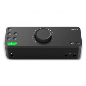 Audient EVO 8 interfejs audio USB 2.0