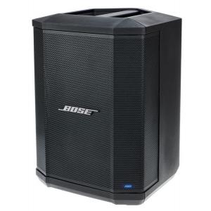 Bose S1 PRO aktywny głośnik szerokopasmowy z akumulatorem