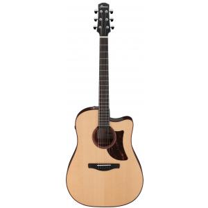 Ibanez AAD300CE-LGS gitara elektroakustyczna