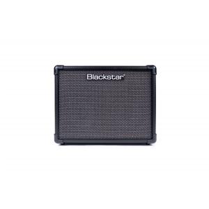 Blackstar ID Core 20 Stereo V3 combo gitarowe