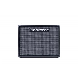 Blackstar ID Core 40 Stereo V3 combo gitarowe