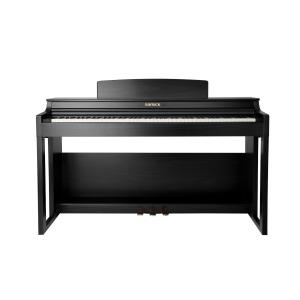 Samick DP 300 BK pianino cyfrowe, kolor czarny mat