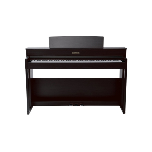 Samick DP 500 RW pianino cyfrowe, kolor palisander