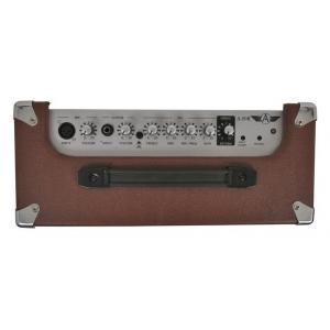 Zar A-20R wzmacniacz do gitary akustycznej 20W(B-STOCK)