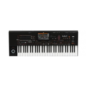 Korg PA4X keyboard 61 klawiszy(B-STOCK)