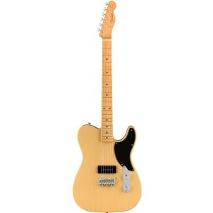 Fender Noventa Telecaster VBL Vintage Blonde gitara  (...)