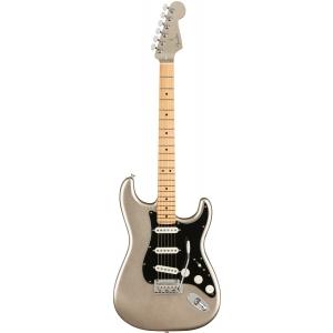 Fender Limited Edition 75th Anniversary Stratocaster Diamond Anniversary gitara elektryczna
