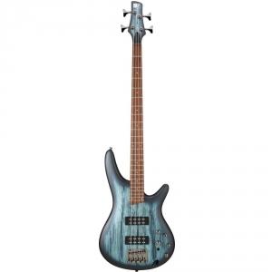Ibanez SR300E SVM Sky Veil Matte gitara basowa