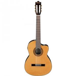 Ibanez GA6CE-AM gitara elektroklasyczna