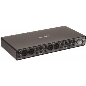 Roland Rubix 44 interface audio USB