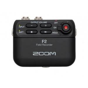 ZooM F2 cyfrowy rejestrator
