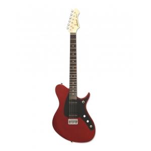 Aria Pro II Jet II CA gitara elektryczna