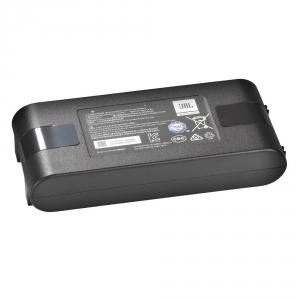 JBL EON ONE Compact-BATT akumulator