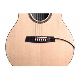 KNA Pickups SG1 przystawka na mostek do gitary akustycznej