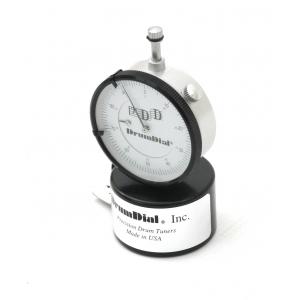 DrumDial Precision Drum Tuner stroik perkusyjny