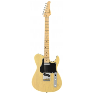 FGN J-Standard Iliad Off White Blonde gitara elektryczna
