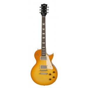FGN Neo Classic LS20 Lemon Drop gitara elektryczna