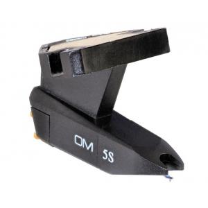 Ortofon OM-5S wkładka gramofonowa