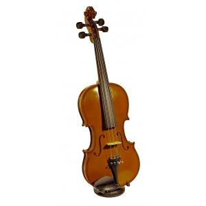 Strunal Verona Violin 150A mod. Stradivari - czeskie skrzypce 4/4