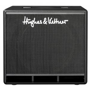 Hughes & Kettner TS 112 Pro Cabinet kolumna gitarowa