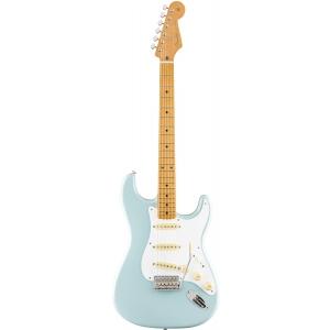 Fender Vintera 50s Stratocaster MN Sonic Blue gitara elektryczna