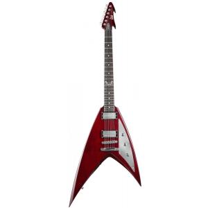 LTD GL-600V See Thru Black Cherry gitara elektryczna