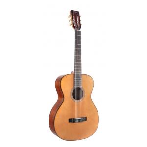 Valencia VA434VNA Vintage Natural gitara klasyczna