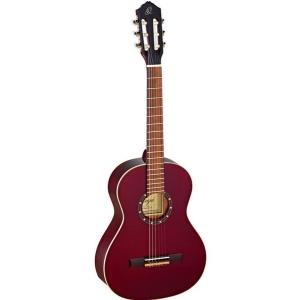 Ortega R121 WR gitara klasyczna 3/4