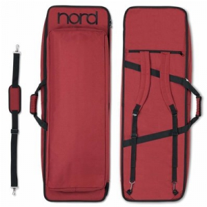 Nord Softcase 12012 pokrowiec na Nord Electro HP