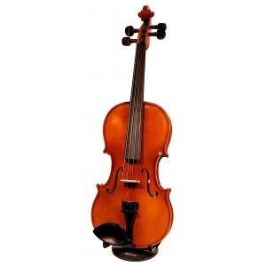 Strunal 160 ″Stradivarius″ skrzypce 3/4