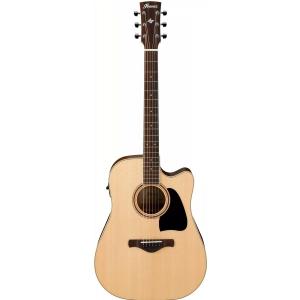 Ibanez AW417CE-OPS gitara elektroakustyczna