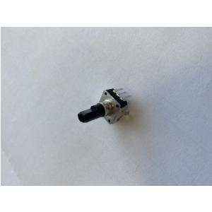 Yamaha V3750700 encoder obrotowy LS9, 01V96,DM2000,  (...)
