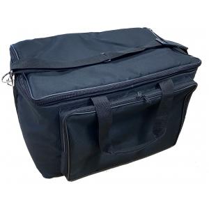 Ewpol pokrowiec na cajon (plecak) grubość pianki 20mm