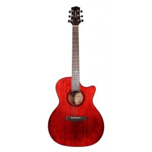 Randon RGI 14CG TRD gitara akustyczna