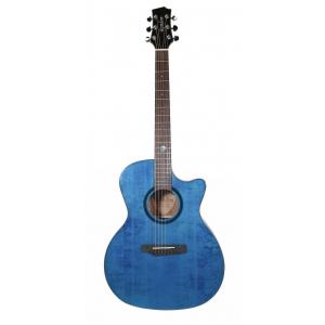 Randon RGI 14CG TBL gitara akustyczna