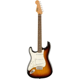 Fender Squier Classic Vibe 60s Stratocaster LH Laurel  (...)