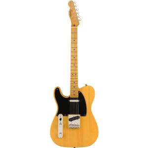 Fender Squier Classic Vibe 50s Telecaster LH MN BTB gitara  (...)