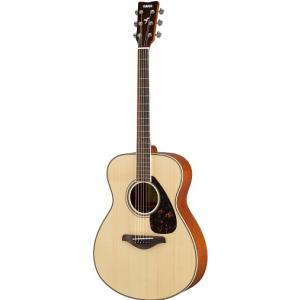 Yamaha FS 820 Natural gitara akustyczna