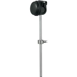Tama CB90R bijak do stopy perkusyjnej (gumowy)