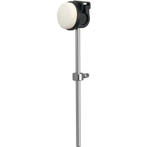 Tama CB90F bijak do stopy perkusyjnej (filcowy)