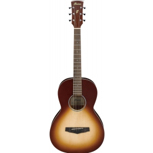 Ibanez PN19-ONB Oper Pore Natural gitara akustyczna