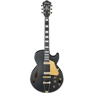 Ibanez AG85-BKF gitara elektryczna
