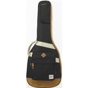 Ibanez IGB541-BK Powerpad pokrowiec na gitarę elektryczną  (...)